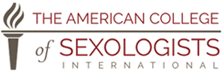 The American College of Sexologists International